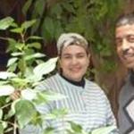 img-equipe-soumia
