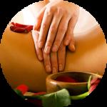 img-service-massages